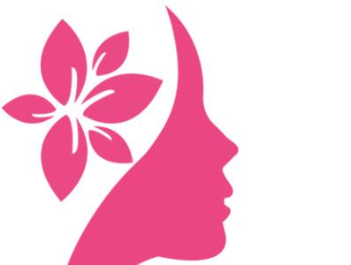 Body to Body Massage in Green Park Delhi health beauty fitness massage spa