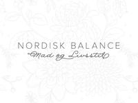 Nordisk Balance identity