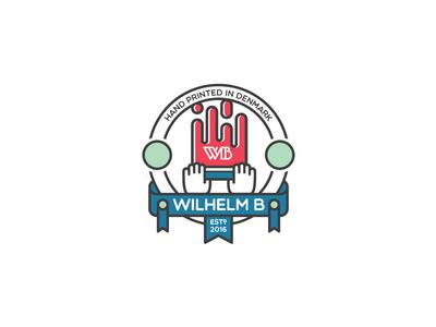 Wilhelm B