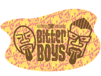 The Bitter Boys