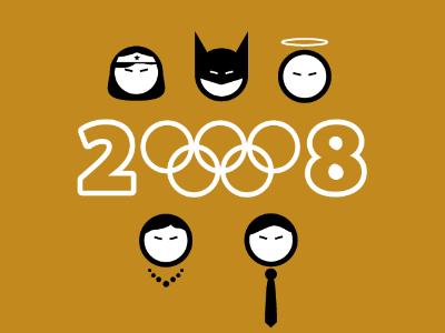 Ny2008