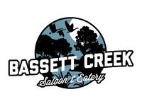 Saloon Logo A