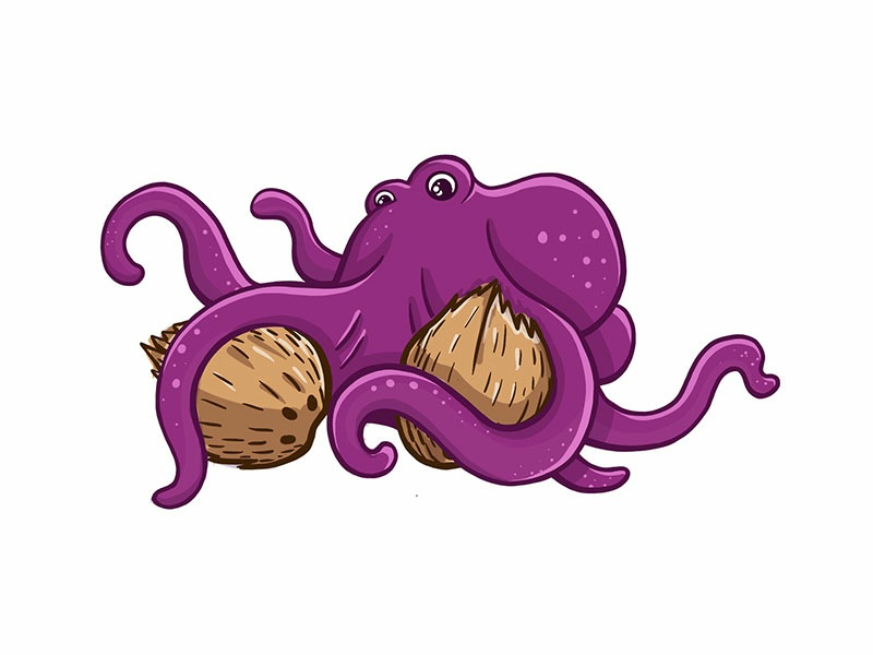 Octopuscolo