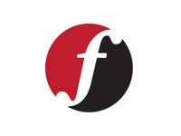 Logomark Design For Fantutti