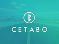 Logo Cetabo