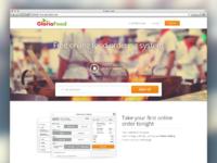 Website big