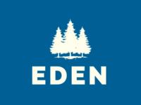 Eden: Lifestyle Acumen