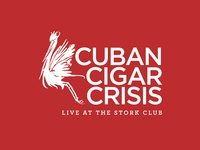CCCrisis Live at the Stork Club in Oakland