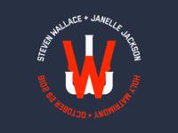 Wallace X Jackson