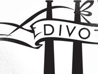divota take 1