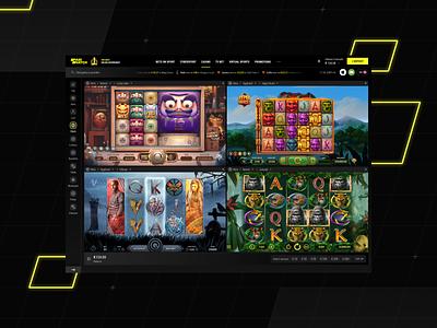 Parimatch: Open game multi-view fonbet ligastavok parimatchcasino multi-view jackpots betslip gambling betting livecasino twin 1xstavka 1xbet parimatch slots casino parimatchslots