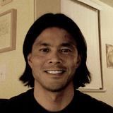 Dale Shimato