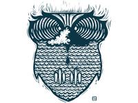 Owl Wave