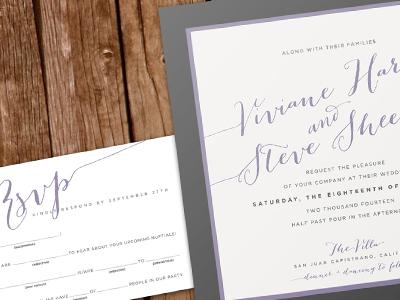 Vivianesteve Weddinginvitationpackage Small