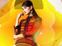 Fashion Futurism 1/4