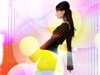 Fashion Futurism 3/4