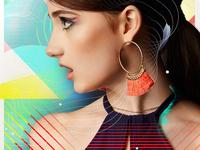 Fashion Futurism 4/4