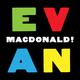 Evan MacDonald