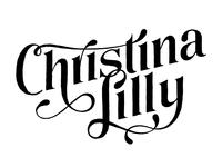 Christina Lilly Logo