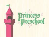 Princess Preschool