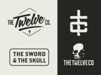 The Twelve Co