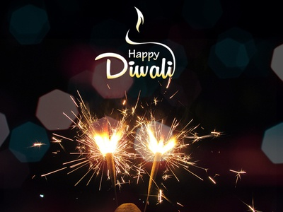 Diwali 2k18