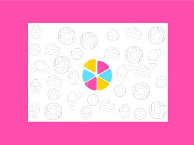 BOND logomaker logodesigner branding logo