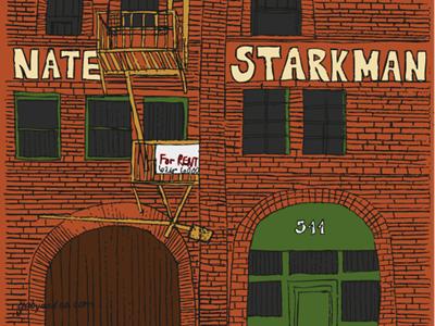 544 starkman la gabriela contreras