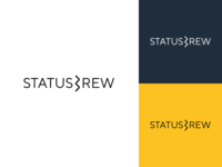 Statusbrew Rebrand