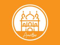 02 - Weekly Warm Up - Hometown Amritsar
