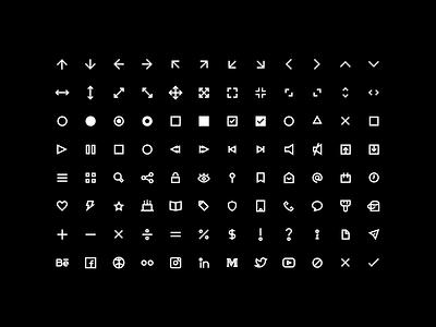Opa! icons dowload design icons set iconset iconography icons