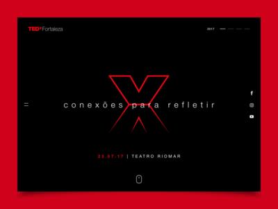 TEDx Fortaleza 2017