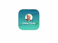 Tobias Fünke (Squircle)