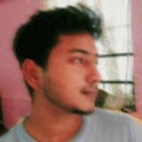 Dikshit Kashyap