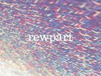 rewpart re-brand