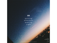 XXIV Reverse