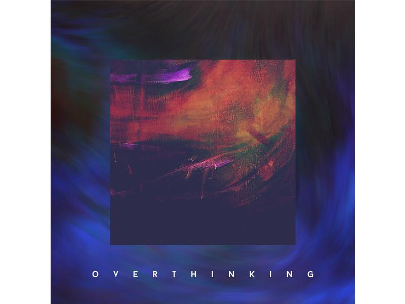 Overthinking rewpart