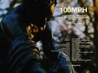 AJ - 100MPH