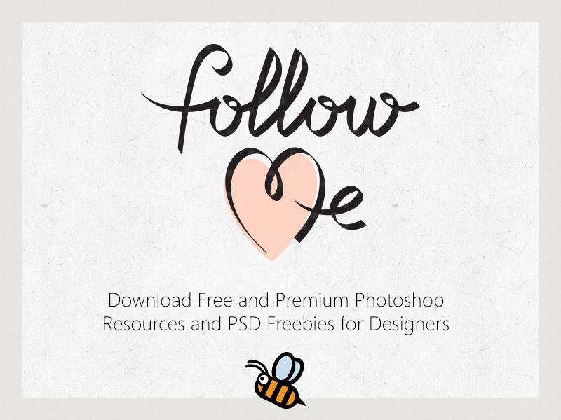 Download Free and Premium Photoshop Resources and PSD Files