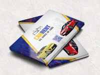 Freebie car dealer business card template free psd by psd freebies car dealer business card template free psd 01 reheart Gallery