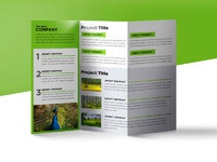 dribbble nature tri fold brochure template free psd 03 jpg by psd