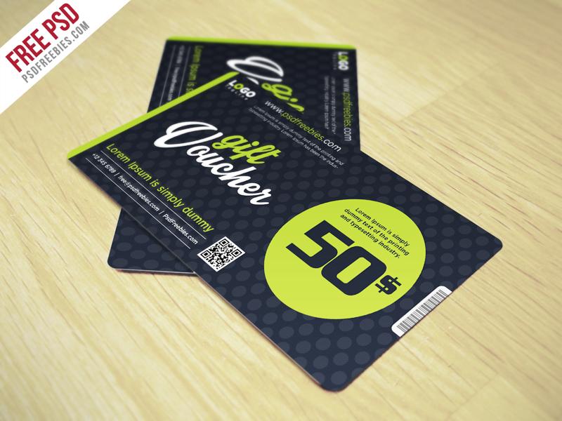 coupons logo psd