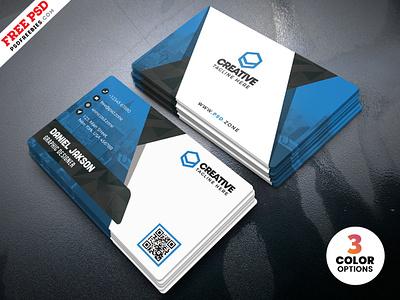 Business Card Design PSD Templates creative visiting card corporate business card print template download photoshop design free template psd template free freebie psd free psd