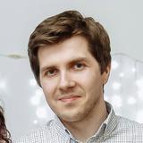 Denis Chasovskikh