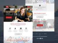 Accounting Homepage