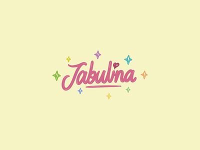 Jabulina