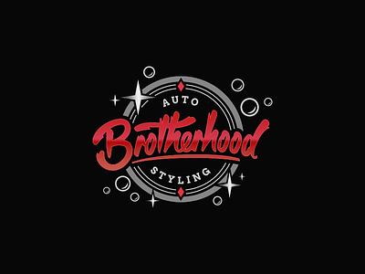 Brotherhood Auto Styling