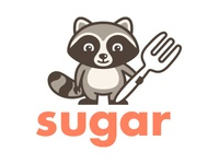 Branding experiments for Sugar