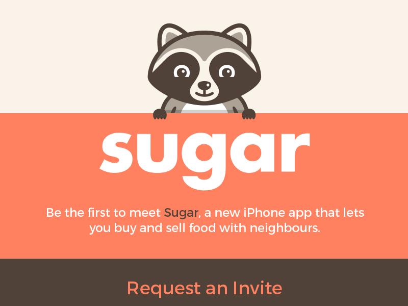 Sugar siteupdate  1