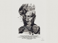 David Lynch, Director Portraits